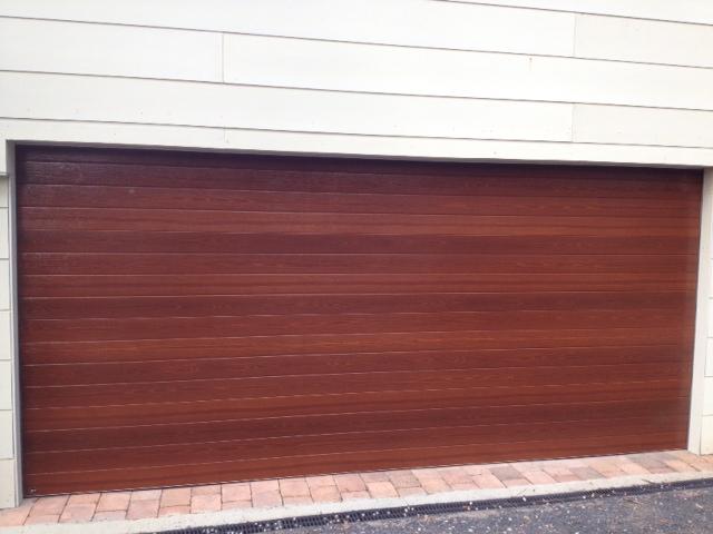 Panelmasta in timber coat berowra heights - photo 3