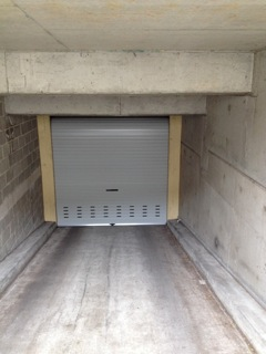 safe-and-secure-automatic-underground-car-park-door-in-cammeray-photo1