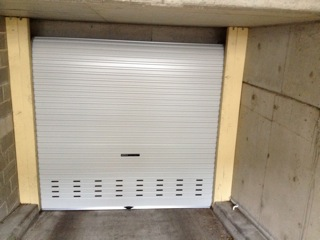 safe-and-secure-automatic-underground-car-park-door-in-cammeray-photo2