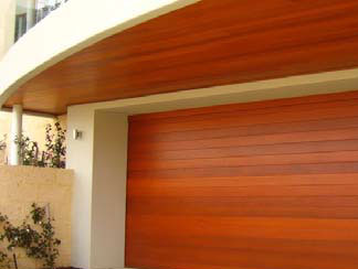 Au0026K Doors