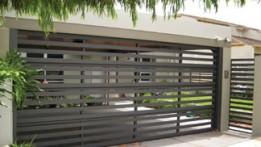 Garage Door Service & Maintenance