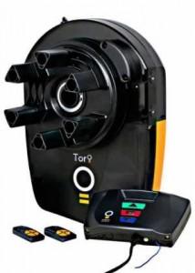 toro-gdo-10