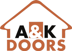 A&K Doors