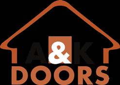A&K Doors