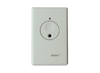 CM128-Wireless-wall-button-to-size-(1)